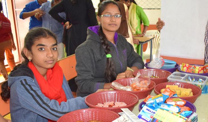 Annual-Mathematics-Fair-at-The-Satsang-Vidyalaya-Madanapalle-4