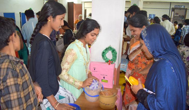 Annual-Mathematics-Fair-at-The-Satsang-Vidyalaya-Madanapalle-6