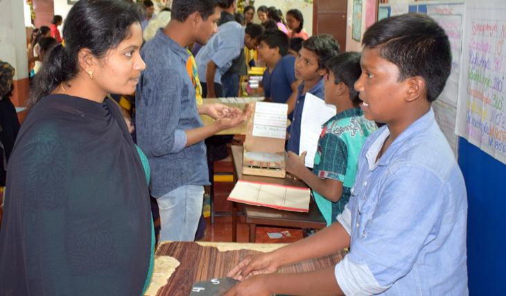 Annual-Mathematics-Fair-at-The-Satsang-Vidyalaya-Madanapalle-7