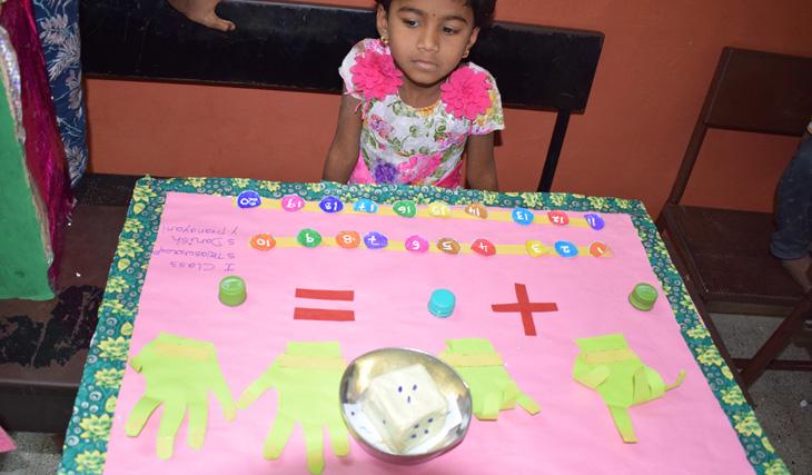 Annual-Mathematics-Fair-at-The-Satsang-Vidyalaya-Madanapalle-8