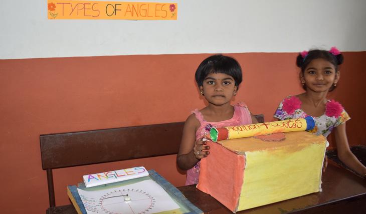 Annual-Mathematics-Fair-at-The-Satsang-Vidyalaya-Madanapalle-9
