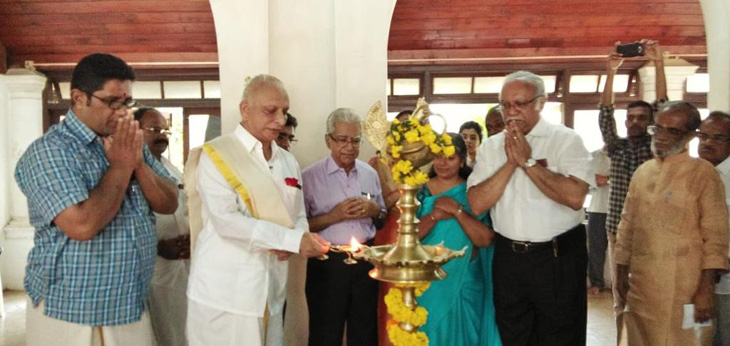 Satsang-Medicare-Launch-in-Kerala-1