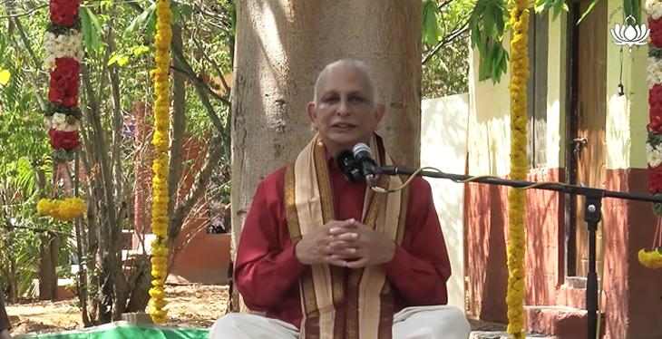 Maha-Shivaratri-2019-Sri-M