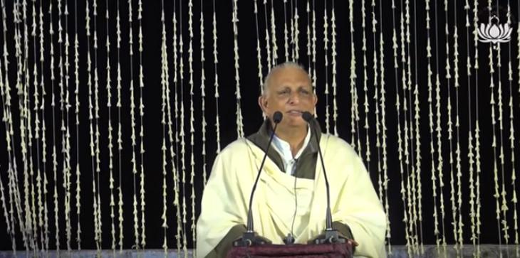 Q-A-with-Sri-M-at-the-Varanasi-Retreat-2018