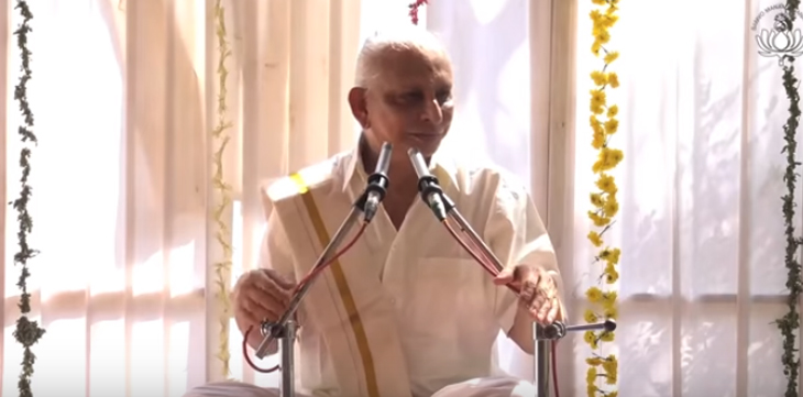 Sri-M-Kriya-Yoga
