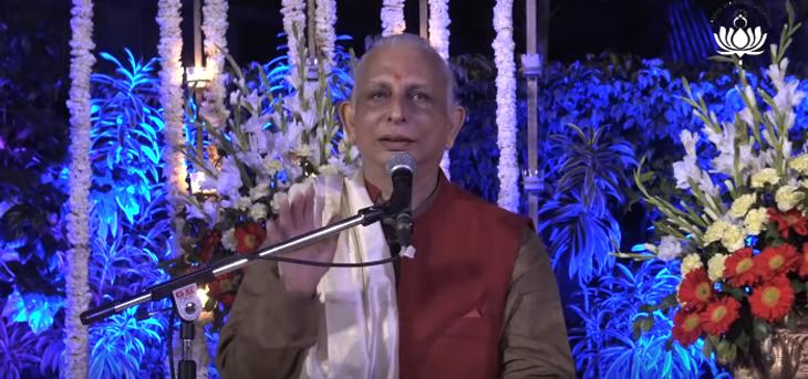 Sri-M-Satsang-Delhi-2019