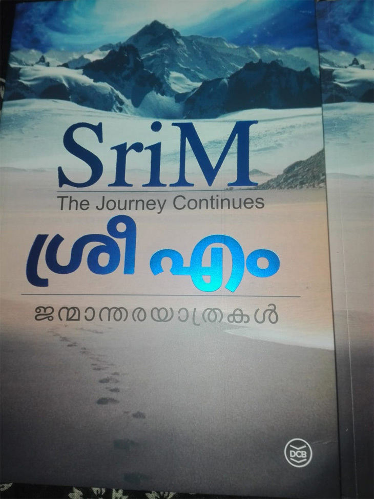 The-Journey-Continues-Malayalam