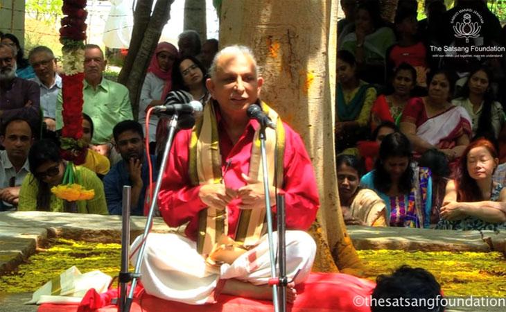 Guru-Purnima-2019-Sri-M