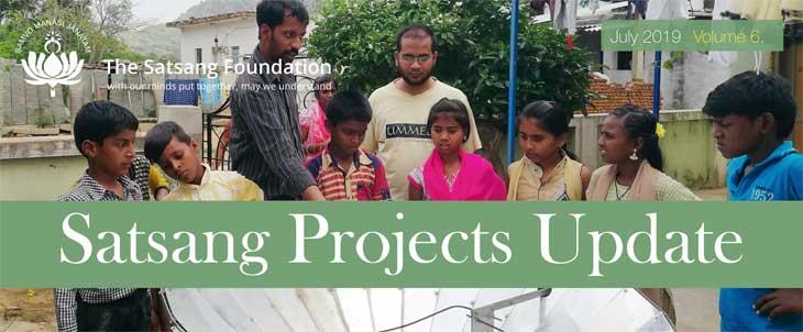 Satsang-Project-Update-Apr_June_19