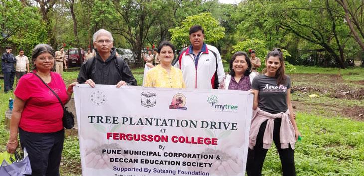 Tree-plantation-3