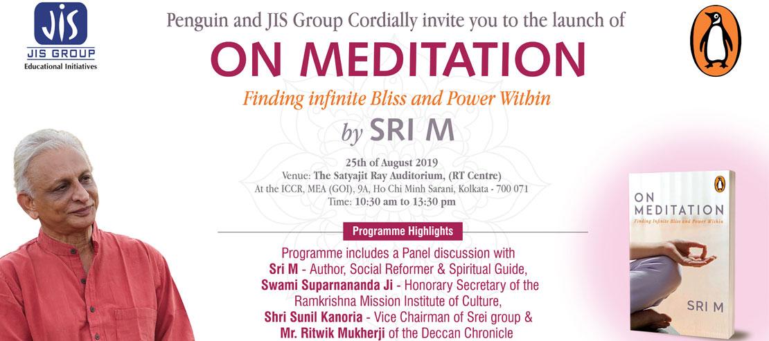 Sri-M-Book-Event-Kolkata