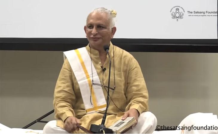 Dhyana-Yoga---Satsang-in-Hyderabad