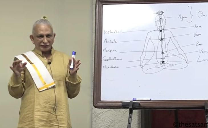 How-to-practise-Chakradharana