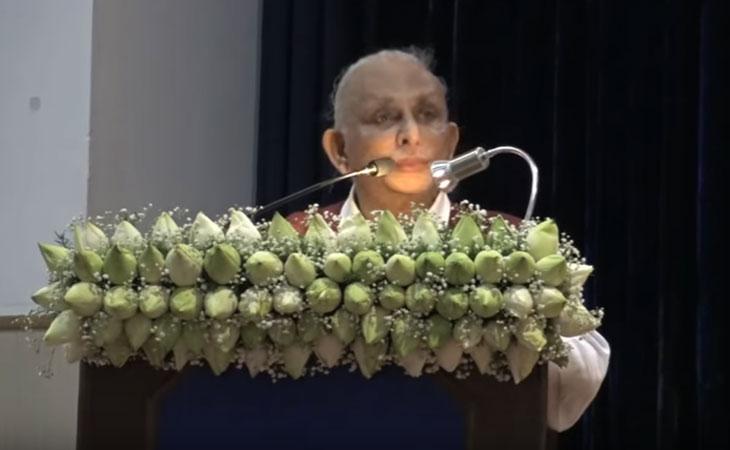 Sri-M-Chennai