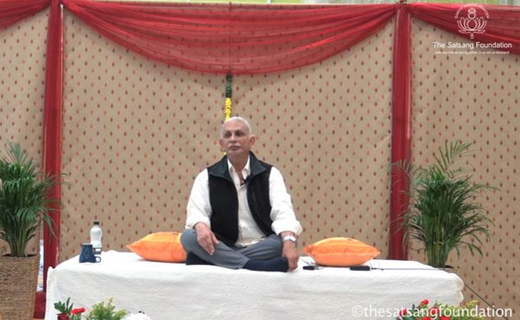 Sri-M-London-Kriya-Yoga