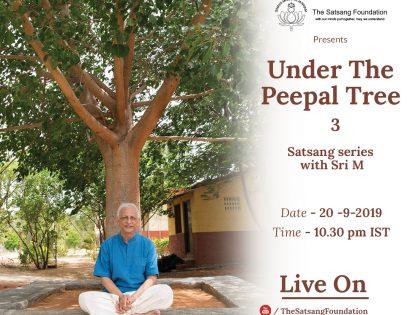 under the peepal tree 03