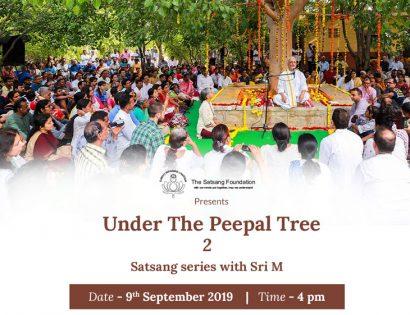 under-the-peepal-tree-2