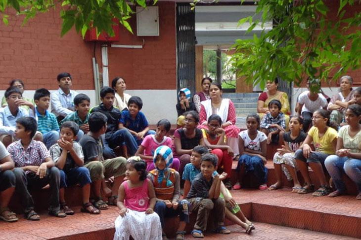 Peepal-Grove-school