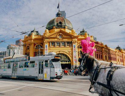 Sri-M-Melbourne