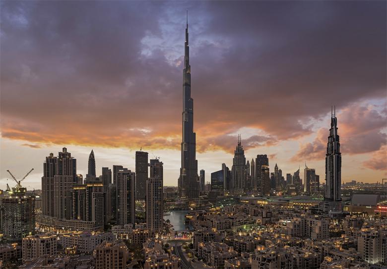 Sri-M-UAE