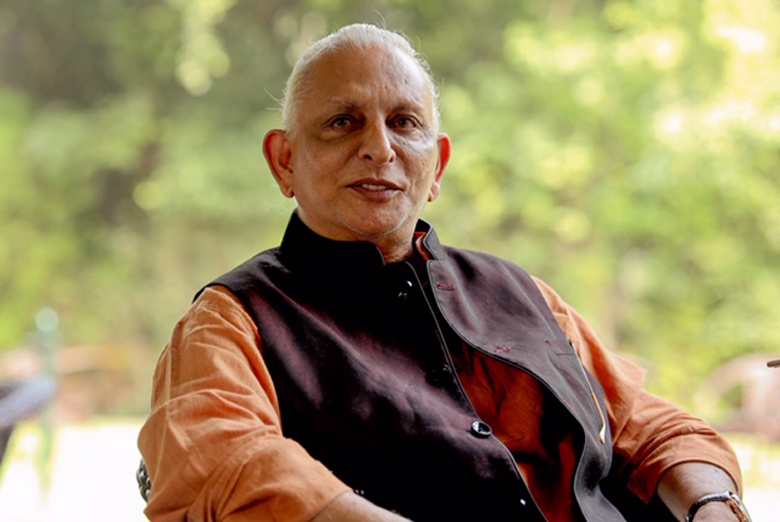 Sri-M-Padma-Bhushan-Award-2020