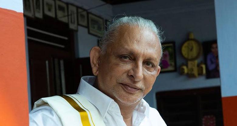 Sri-M-Kerala