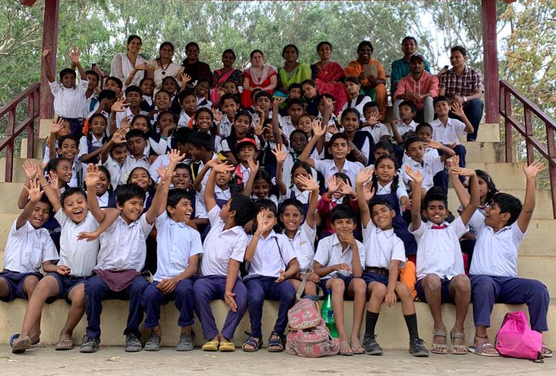 Educational-Field-Trips-at-The-Satsang-Vidyalaya-Madanapalle-1