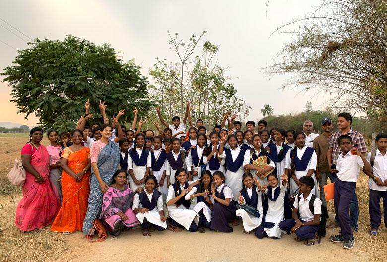 Educational-Field-Trips-at-The-Satsang-Vidyalaya-Madanapalle-10