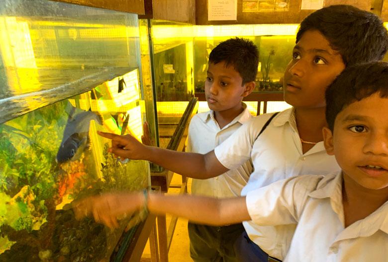 Educational-Field-Trips-at-The-Satsang-Vidyalaya-Madanapalle-2