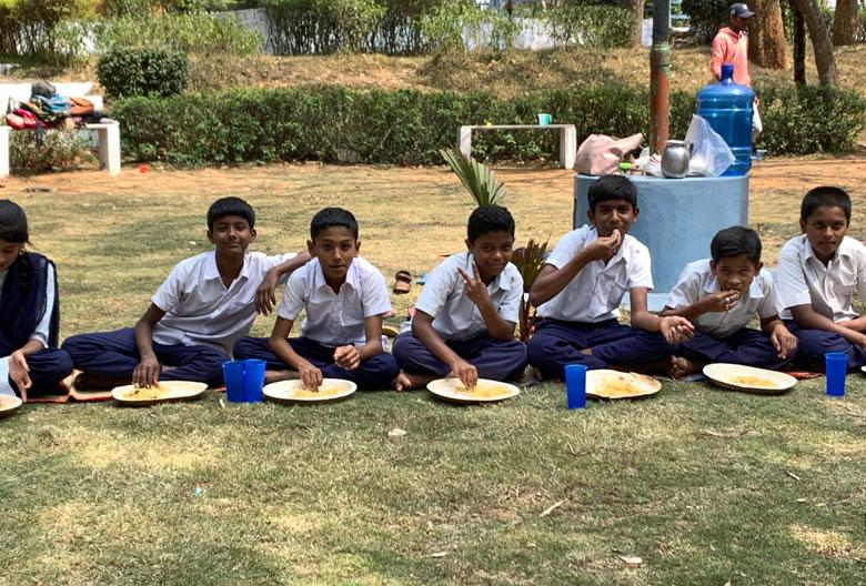Educational-Field-Trips-at-The-Satsang-Vidyalaya-Madanapalle-4