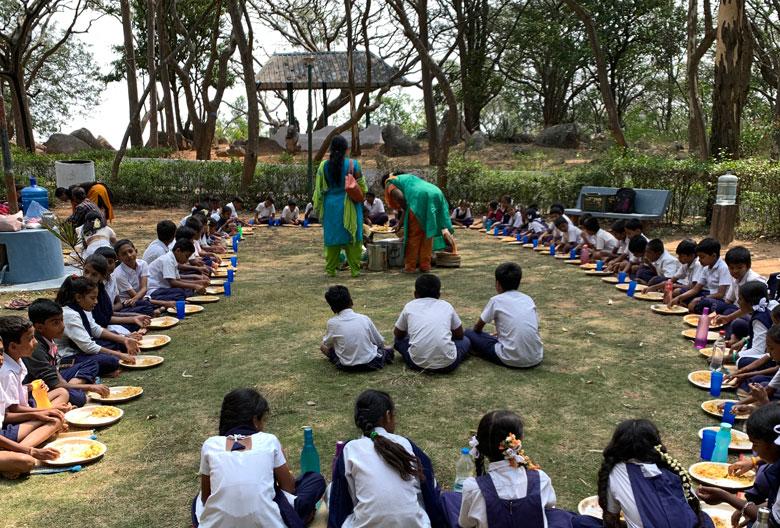 Educational-Field-Trips-at-The-Satsang-Vidyalaya-Madanapalle-5