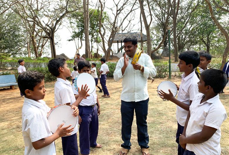 Educational-Field-Trips-at-The-Satsang-Vidyalaya-Madanapalle-6