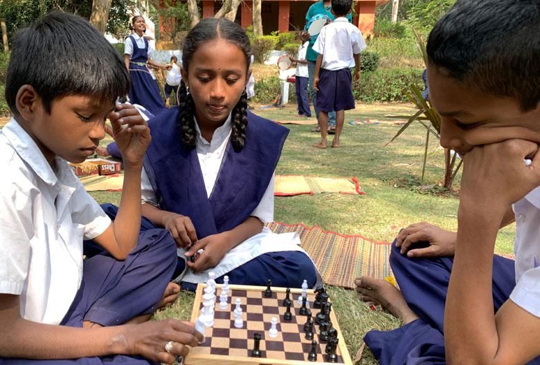 Educational-Field-Trips-at-The-Satsang-Vidyalaya-Madanapalle-7