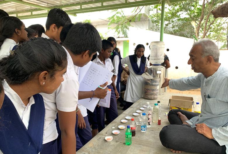 Educational-Field-Trips-at-The-Satsang-Vidyalaya-Madanapalle-8
