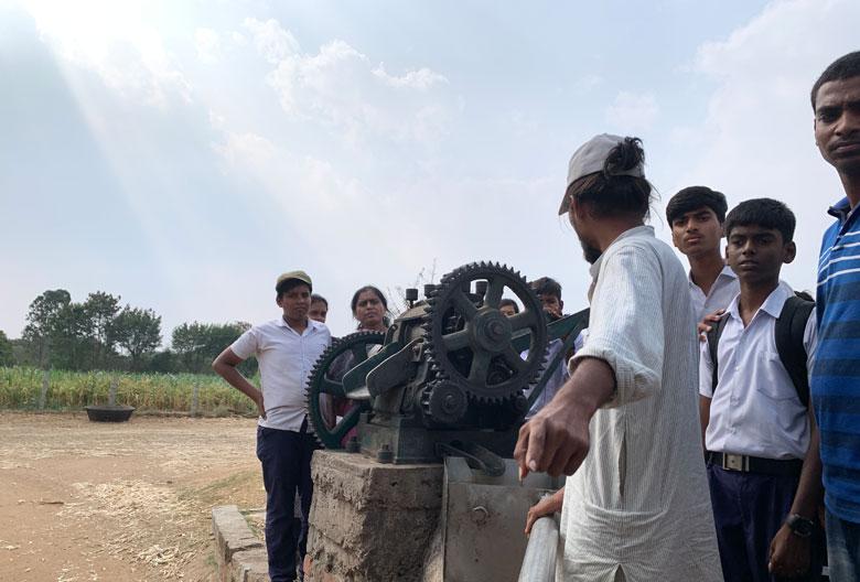 Educational-Field-Trips-at-The-Satsang-Vidyalaya-Madanapalle-9