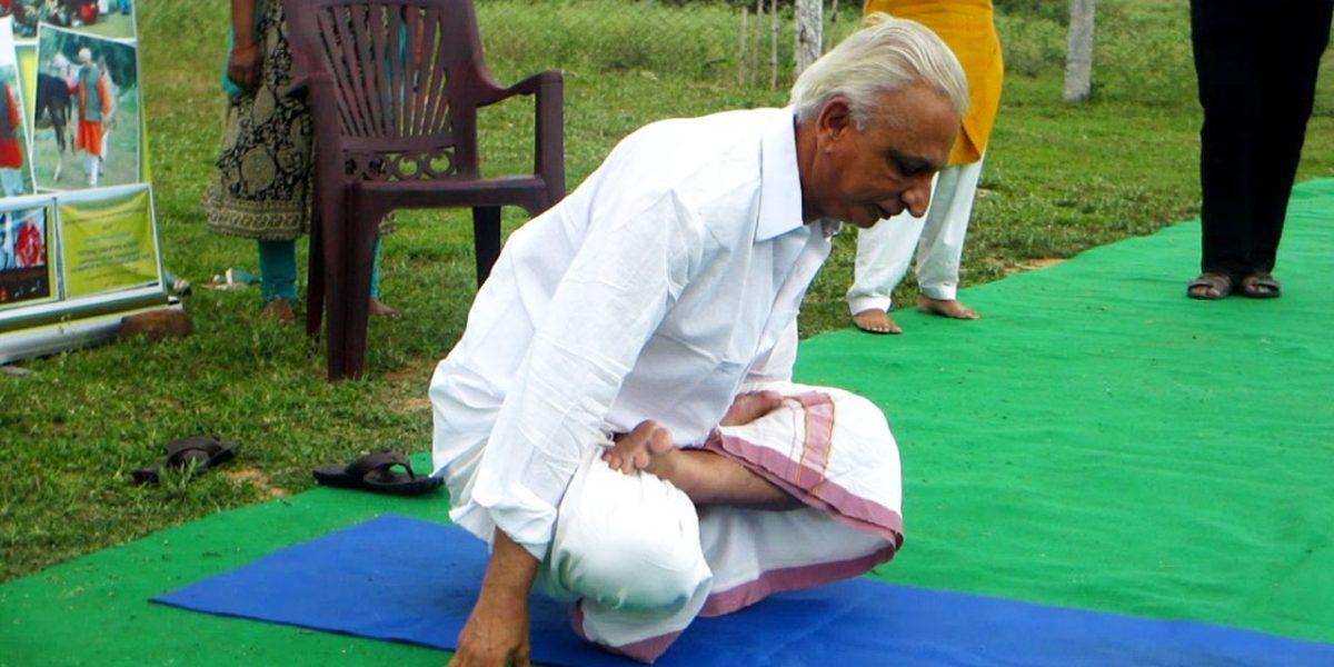 Bharat-Yoga-Vidya-Kendra-4