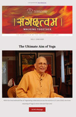 The_Satsang_Foundation_Newsletter_-_Sangachathwam_June-2020