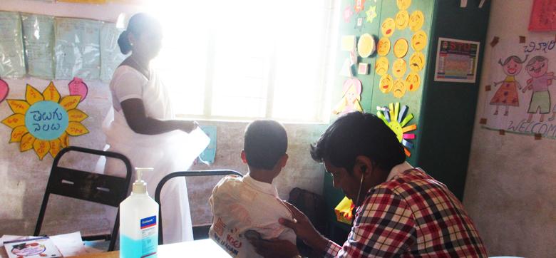 Satsang-Swasthya-Kendra-Madanapalle-Andhra-Pradesh