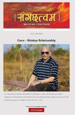The_Satsang_Foundation_Newsletter_-_Sangachhatwam_-July_2020
