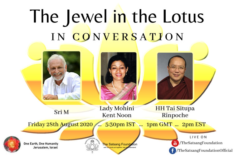The-jewel-in-the-lotus---Conversation-with-Sri-M