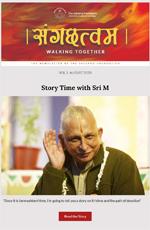 The_Satsang_Foundation_Newsletter_-_Sangachhatwam_-_August_2020