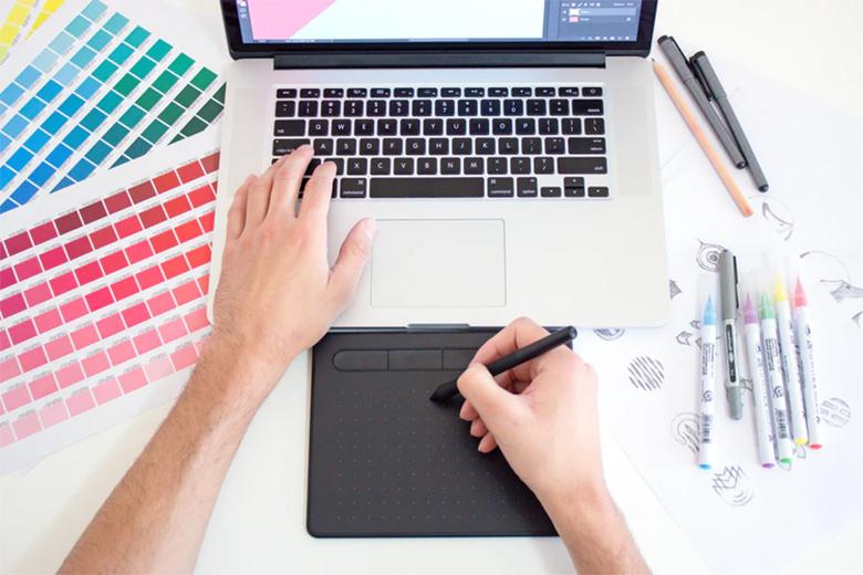 Graphic-Designer-The-Satsang-Foundation