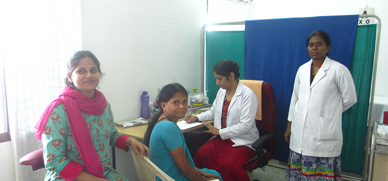 Women-and-Child-Care-Services-at-Swasthya-Hospital-Madanapalle