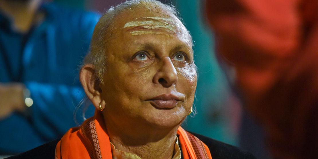 Sri-M-sivarathri-2021-1