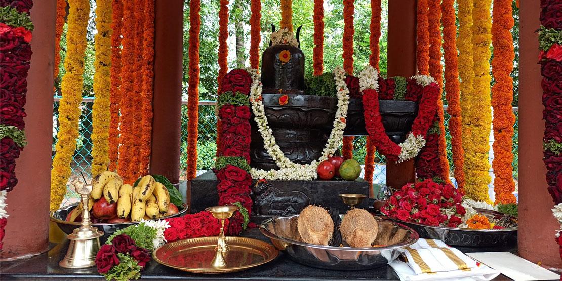 Sri-M-sivarathri-2021-5