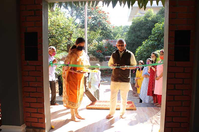 Yoga-Shala-Inauguration-on-11th-Dec-2020-5