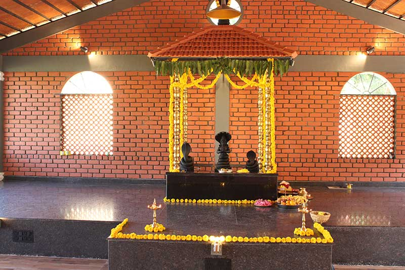 Yoga-Shala-Inauguration-on-11th-Dec-2020-6