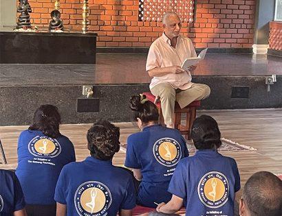 The-First-Yoga-Teacher's-Training-Course-at-Bharat-Yoga-Vidya-Kendra-3