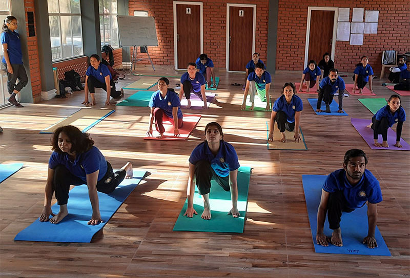 Yoga-Teachers-Training-Course-The-Satsang-Foundation-BYVK