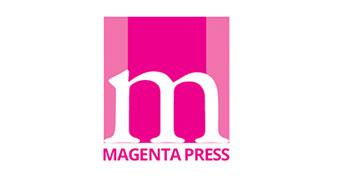 magenta-Press